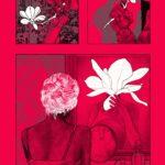 magnolia-rivista-waste-beatrice-nicolini