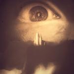 il-male-occulto-andy-arton-rivistawaste